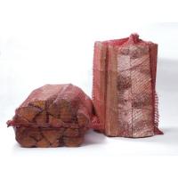 Дрова сухие в вязанке 7-8 кг (береза, ольха)