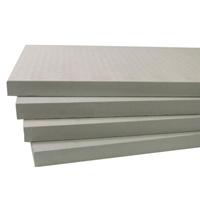 Плита силикат кальция SUPER ISOL (Суперизол)