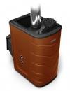 Печь банная Термофор Гейзер 2014 Inox (18 м3)