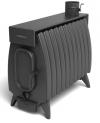 Печь отопительная Термофор Огонь-батарея 11 лайт