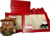 Подарочные наборы для бани и сауны в ассортименте