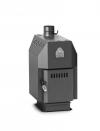 Печь отопительная Термофор Доцент СД ТВ (500 м3)