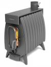 Печь отопительная Термофор Огонь-батарея 9 лайт